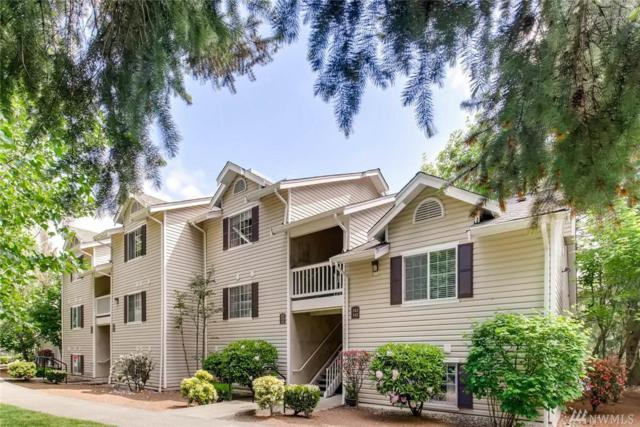 19230 Forest Park Dr NE L 141, Lake Forest Park, WA 98155 (#1288820) :: The DiBello Real Estate Group