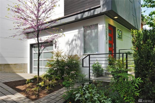 2534 E Madison St, Seattle, WA 98112 (#1288821) :: Icon Real Estate Group