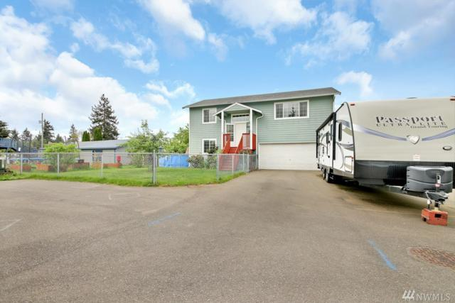 6616 S Huson St, Tacoma, WA 98409 (#1288835) :: Better Homes and Gardens Real Estate McKenzie Group