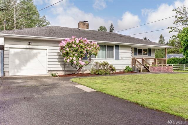 35815 Military Rd S, Auburn, WA 98001 (#1288847) :: Alchemy Real Estate