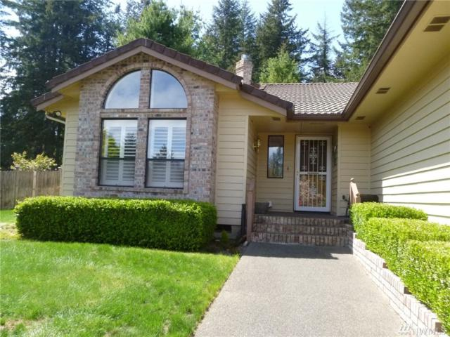 1707 Easthill Place NW, Olympia, WA 98502 (#1288866) :: Better Homes and Gardens Real Estate McKenzie Group