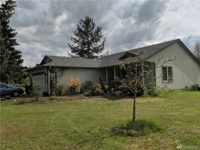 12235 Marshall Rd SE, Tenino, WA 98589 (#1288868) :: Morris Real Estate Group