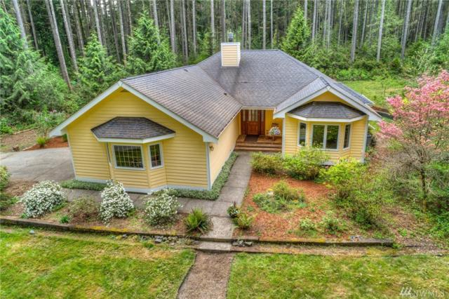 13812 32nd Ave NW, Gig Harbor, WA 98332 (#1288876) :: Real Estate Solutions Group