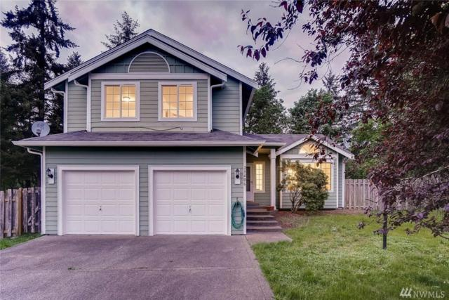 29406 84th Av Ct S, Roy, WA 98580 (#1288879) :: Real Estate Solutions Group