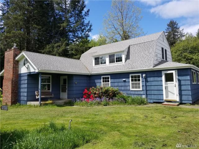 107 Carlon Loop, Longview, WA 98632 (#1288884) :: Homes on the Sound