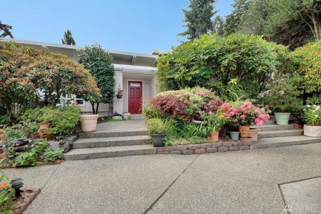 6001 Soundview Dr, Gig Harbor, WA 98335 (#1288896) :: Icon Real Estate Group