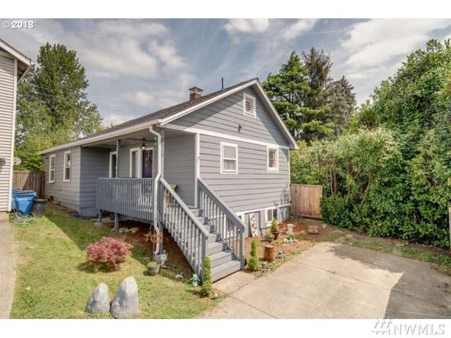 2610 NE 98th St, Vancouver, WA 98665 (#1288897) :: Better Homes and Gardens Real Estate McKenzie Group