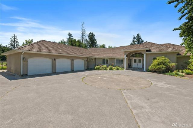 5639 71st Wy NE, Olympia, WA 98516 (#1288899) :: Real Estate Solutions Group