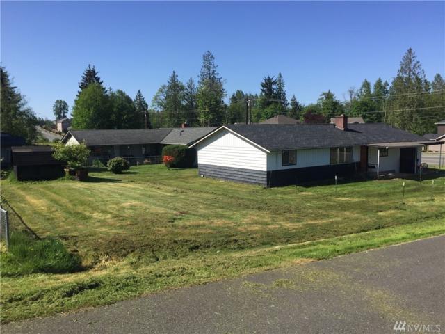 7910 Grace Lane, Lake Stevens, WA 98258 (#1288903) :: Homes on the Sound