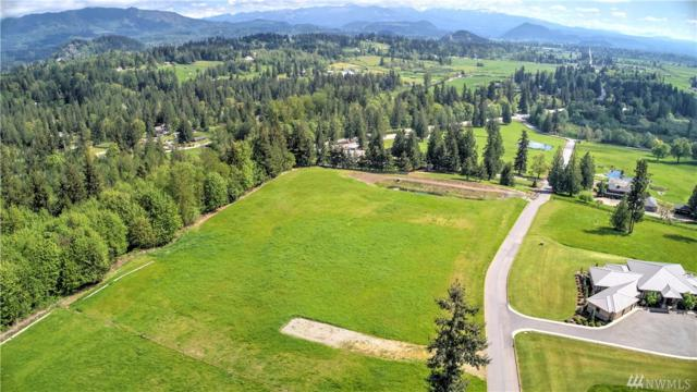 37806 265th Place SE, Enumclaw, WA 98022 (#1288905) :: Better Homes and Gardens Real Estate McKenzie Group