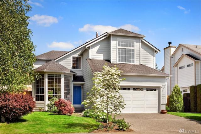 28118 231st Place SE, Maple Valley, WA 98038 (#1288914) :: Homes on the Sound