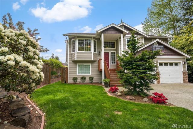 1130 Ttereve Dr, Everett, WA 98203 (#1288926) :: Homes on the Sound