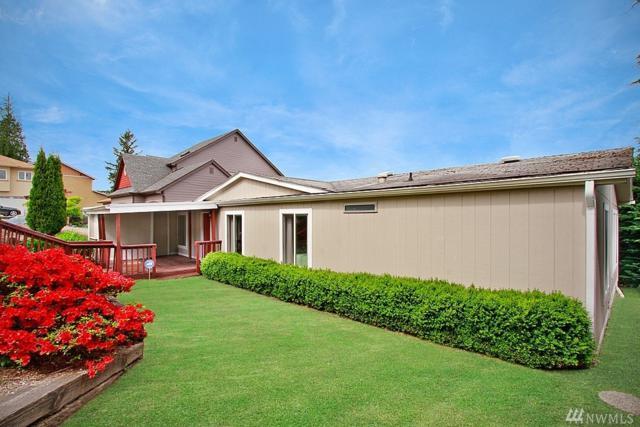 20520 Church Lake Dr E, Bonney Lake, WA 98391 (#1288927) :: Homes on the Sound