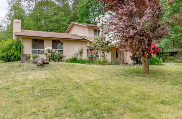 33132 E Lake Holm Dr SE, Auburn, WA 98092 (#1288931) :: Homes on the Sound