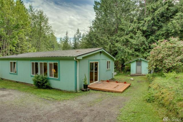 8113 183rd St NW, Stanwood, WA 98292 (#1288941) :: Better Homes and Gardens Real Estate McKenzie Group