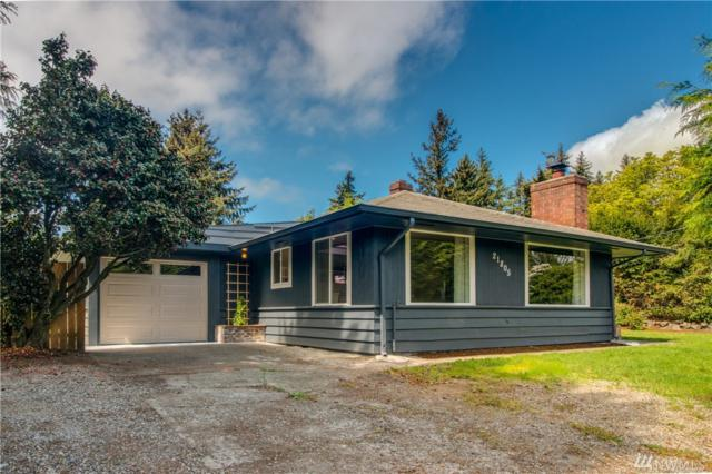 21805 Military Rd S, SeaTac, WA 98198 (#1288945) :: Better Homes and Gardens Real Estate McKenzie Group