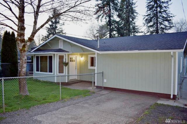 224 W Spruce St, McCleary, WA 98557 (#1288952) :: Morris Real Estate Group