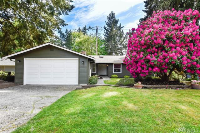 9313 NE 132nd Place, Kirkland, WA 98034 (#1288960) :: The DiBello Real Estate Group