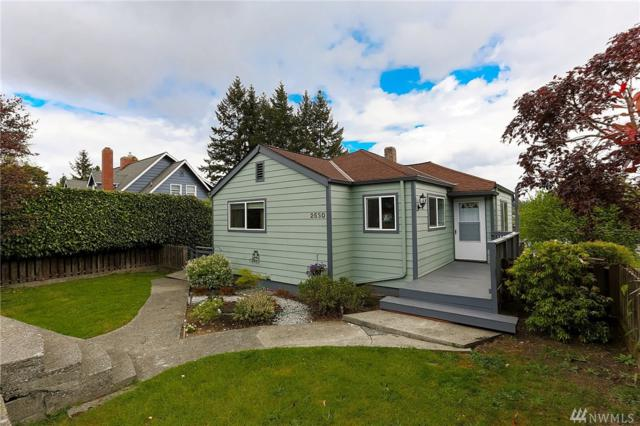 2530 N Lafayette Ave, Bremerton, WA 98312 (#1288978) :: Better Homes and Gardens Real Estate McKenzie Group