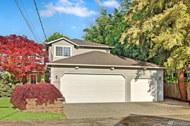 10316 Ravenna Ave NE, Seattle, WA 98125 (#1288990) :: Better Homes and Gardens Real Estate McKenzie Group