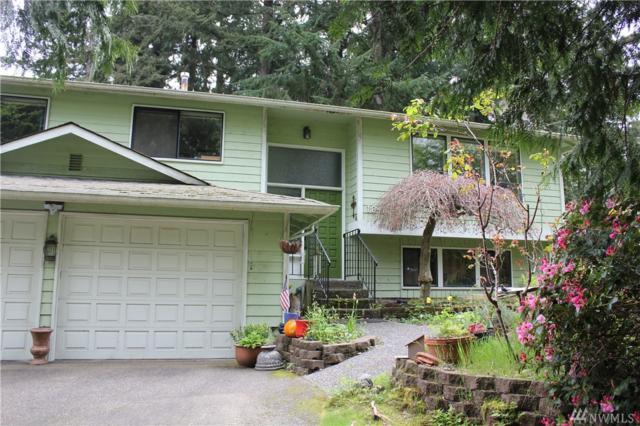 18403 74th Place W, Edmonds, WA 98026 (#1288999) :: Homes on the Sound