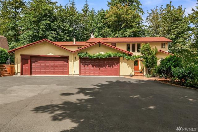 16727 239th Ave SE, Issaquah, WA 98027 (#1289001) :: The DiBello Real Estate Group