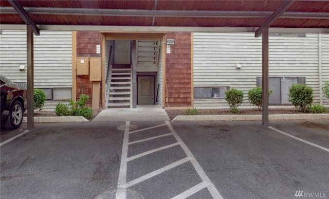 23421 16th Ave S D101, Des Moines, WA 98198 (#1289010) :: Crutcher Dennis - My Puget Sound Homes
