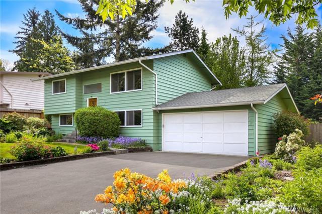 8749 NE 140th St, Kirkland, WA 98034 (#1289015) :: The DiBello Real Estate Group