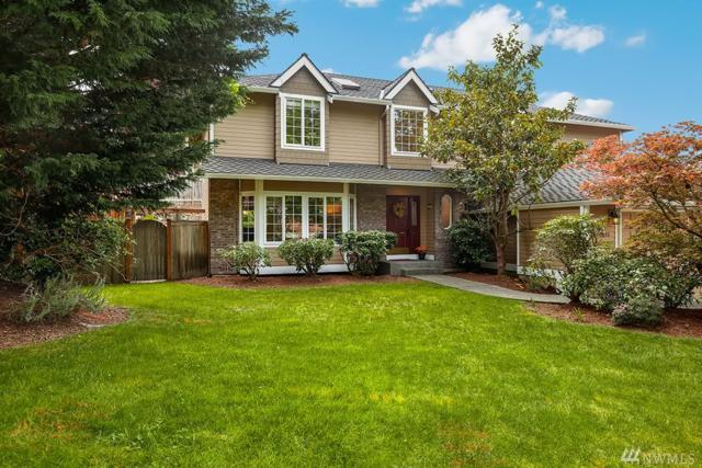 10015 NE 155th St, Bothell, WA 98011 (#1289024) :: Homes on the Sound