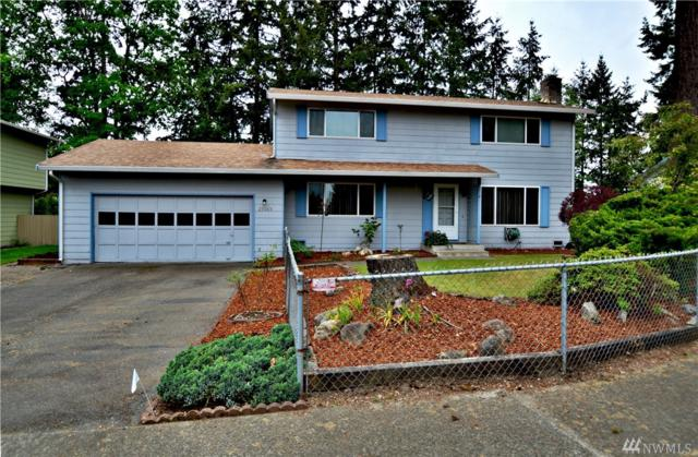 29605 42nd Place S, Auburn, WA 98001 (#1289031) :: Better Homes and Gardens Real Estate McKenzie Group