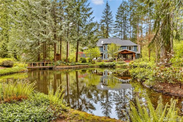 14905 262 Ave SE, Issaquah, WA 98027 (#1289039) :: Better Homes and Gardens Real Estate McKenzie Group