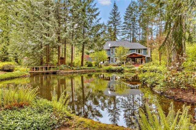 14905 262 Ave SE, Issaquah, WA 98027 (#1289039) :: Morris Real Estate Group
