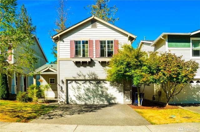 629 Ruby Peak Ave, Mount Vernon, WA 98273 (#1289061) :: Morris Real Estate Group