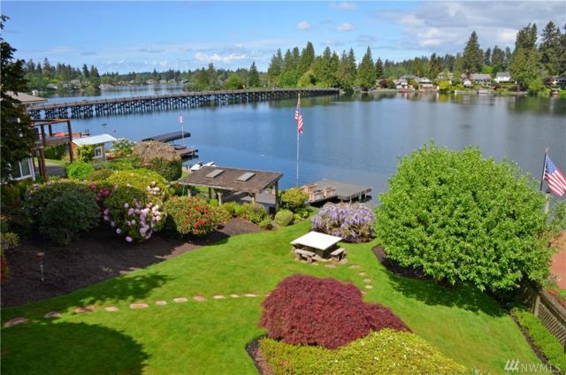 10317 Interlaaken Dr SW, Lakewood, WA 98498 (#1289074) :: Real Estate Solutions Group