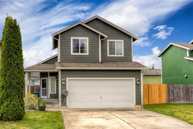 4020 152nd St Ct E, Tacoma, WA 98446 (#1289078) :: Morris Real Estate Group
