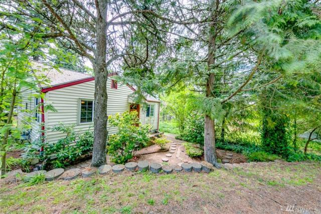 4239 W Arsenal Wy, Bremerton, WA 98312 (#1289087) :: Real Estate Solutions Group
