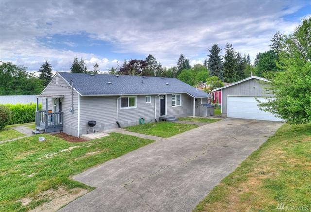 2711 Maple St, Bremerton, WA 98310 (#1289102) :: Better Homes and Gardens Real Estate McKenzie Group