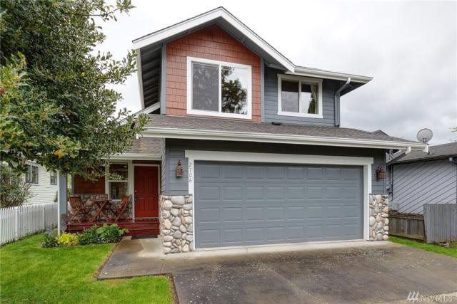 2708 Madrona, Bellingham, WA 98225 (#1289103) :: Homes on the Sound