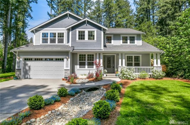 3018 Country Club Lp NW, Olympia, WA 98502 (#1289123) :: Better Homes and Gardens Real Estate McKenzie Group