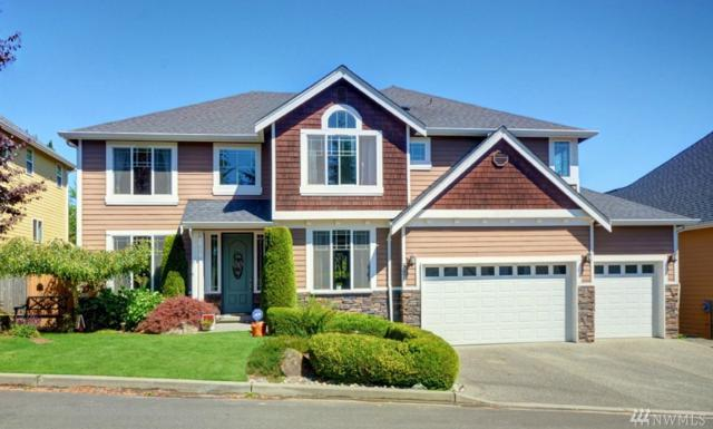907 171st Place SW, Lynnwood, WA 98037 (#1289124) :: The DiBello Real Estate Group