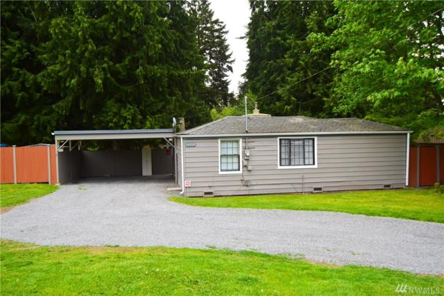 12707 29th Place W, Everett, WA 98204 (#1289127) :: Morris Real Estate Group