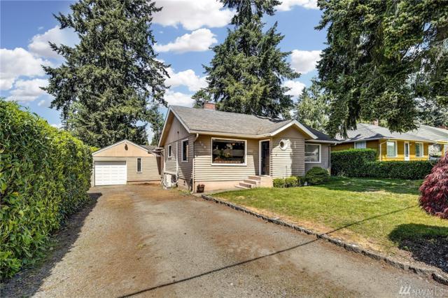 309 Morgan Rd, Everett, WA 98203 (#1289142) :: Real Estate Solutions Group