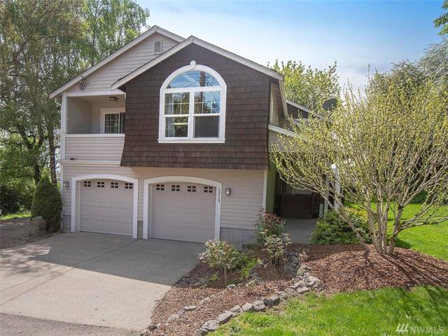 1213 S Concord St, Seattle, WA 98108 (#1289150) :: Morris Real Estate Group