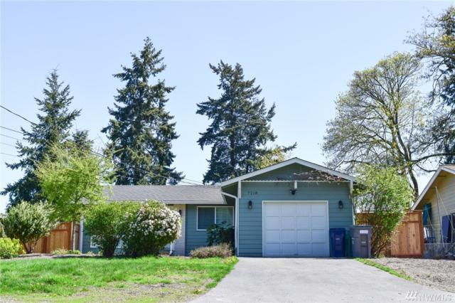 7218 151st Ave NE, Redmond, WA 98052 (#1289152) :: Real Estate Solutions Group