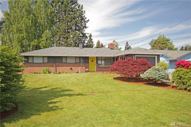 16519 4th Ave S, Burien, WA 98148 (#1289176) :: Real Estate Solutions Group