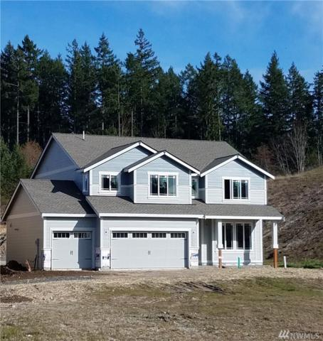 611 Maggee St SE, Lacey, WA 98513 (#1289181) :: Better Homes and Gardens Real Estate McKenzie Group