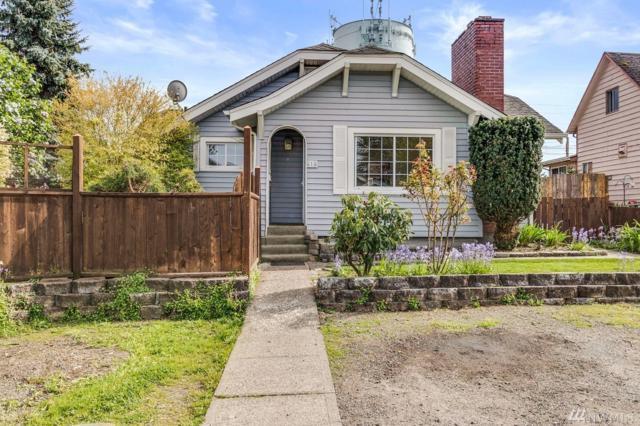 818 E 63rd St, Tacoma, WA 98404 (#1289192) :: Morris Real Estate Group