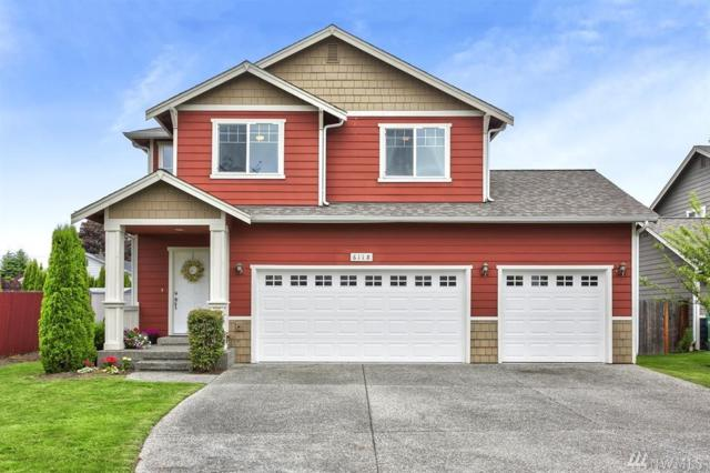6118 55th Ave NE, Marysville, WA 98270 (#1289196) :: Better Homes and Gardens Real Estate McKenzie Group