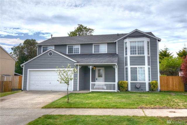 1129 Fitz Hugh Dr SE, Olympia, WA 98513 (#1289199) :: Better Homes and Gardens Real Estate McKenzie Group