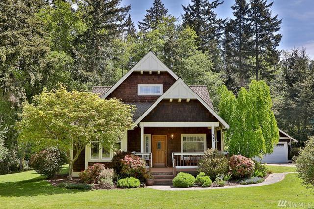 974 Woodside Lane, Langley, WA 98260 (#1289231) :: Homes on the Sound